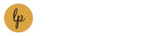 Leanovatica